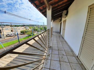 Alugar Casa / Sobrado em São José do Rio Preto R$ 4.000,00 - Foto 18