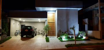 Bady Bassitt Cond. Jardim Botanico Casa Venda R$900.000,00 Condominio R$350,00 3 Dormitorios 4 Vagas Area do terreno 360.00m2