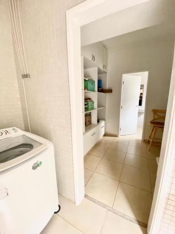 Comprar Casa / Condomínio em São José do Rio Preto R$ 1.750.000,00 - Foto 8