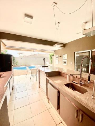 Comprar Casa / Condomínio em São José do Rio Preto R$ 1.750.000,00 - Foto 5