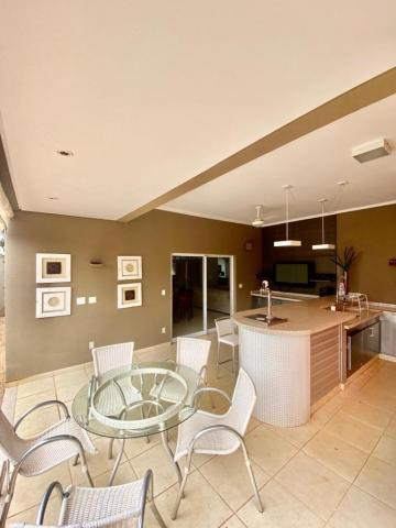 Comprar Casa / Condomínio em São José do Rio Preto R$ 1.750.000,00 - Foto 6