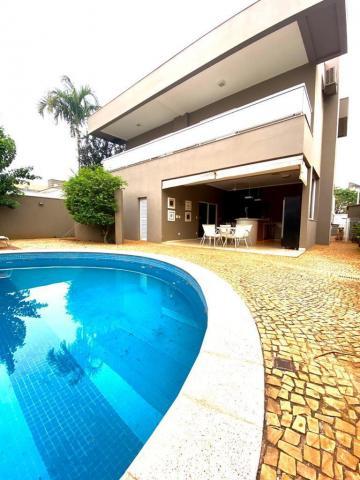 Comprar Casa / Condomínio em São José do Rio Preto R$ 1.750.000,00 - Foto 2