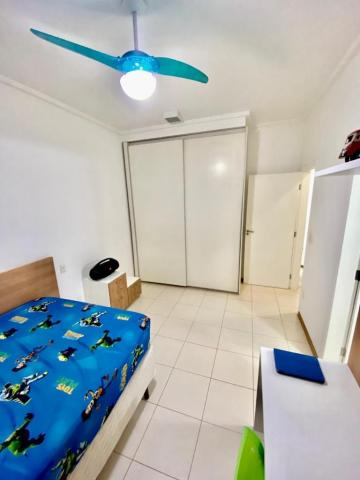Comprar Casa / Condomínio em São José do Rio Preto R$ 1.750.000,00 - Foto 11