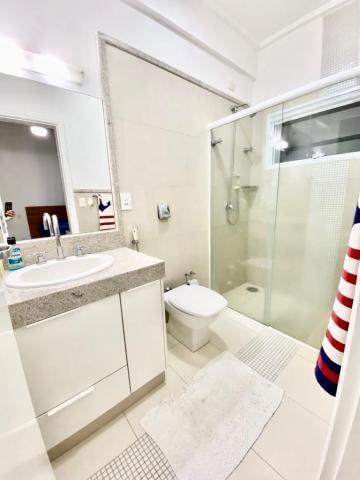 Comprar Casa / Condomínio em São José do Rio Preto R$ 1.750.000,00 - Foto 10