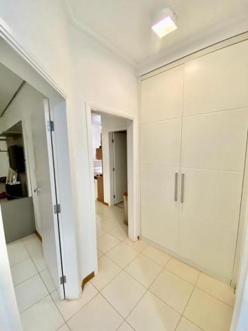 Comprar Casa / Condomínio em São José do Rio Preto R$ 1.750.000,00 - Foto 17