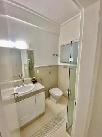 Comprar Casa / Condomínio em São José do Rio Preto R$ 1.750.000,00 - Foto 19