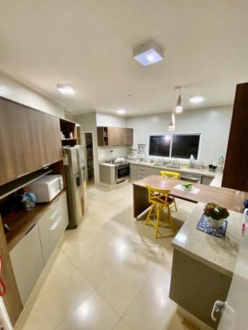 Comprar Casa / Condomínio em São José do Rio Preto R$ 1.750.000,00 - Foto 21