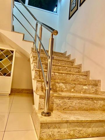 Comprar Casa / Condomínio em São José do Rio Preto R$ 1.750.000,00 - Foto 24
