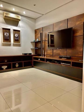 Comprar Casa / Condomínio em São José do Rio Preto R$ 1.750.000,00 - Foto 27