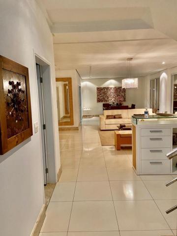 Comprar Casa / Condomínio em São José do Rio Preto R$ 1.750.000,00 - Foto 30