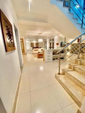 Comprar Casa / Condomínio em São José do Rio Preto R$ 1.750.000,00 - Foto 3