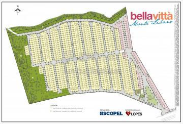 Comprar Terreno / Condomínio em Bady Bassitt R$ 85.000,00 - Foto 2