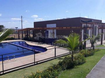 Comprar Terreno / Condomínio em Bady Bassitt R$ 85.000,00 - Foto 3