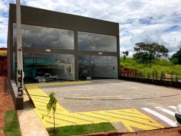 Alugar Comercial / Salão em São José do Rio Preto R$ 3.500,00 - Foto 1