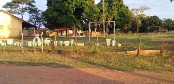 Ipigua Condominio estancia Veneza Rural Venda R$700.000,00 3 Dormitorios  Area do terreno 2900.00m2 Area construida 242.00m2