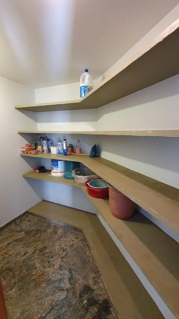 Comprar Casa / Condomínio em São José do Rio Preto R$ 3.500.000,00 - Foto 12