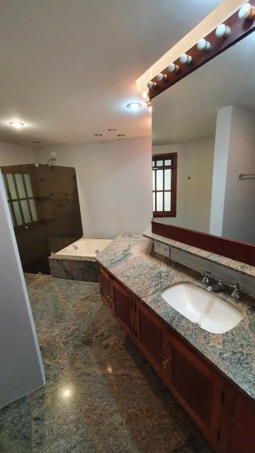 Comprar Casa / Condomínio em São José do Rio Preto R$ 3.500.000,00 - Foto 13