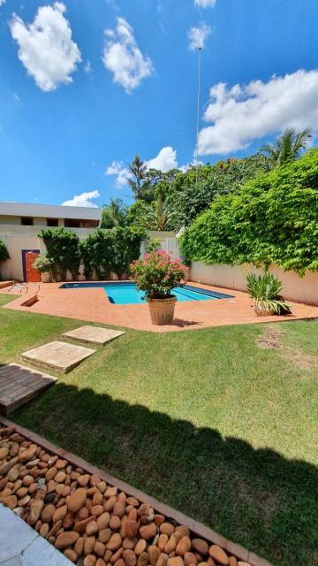 Comprar Casa / Condomínio em São José do Rio Preto R$ 3.500.000,00 - Foto 3