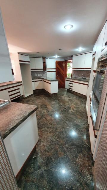 Comprar Casa / Condomínio em São José do Rio Preto R$ 3.500.000,00 - Foto 4