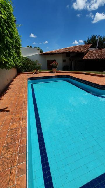 Comprar Casa / Condomínio em São José do Rio Preto R$ 3.500.000,00 - Foto 1