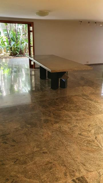 Comprar Casa / Condomínio em São José do Rio Preto R$ 3.500.000,00 - Foto 6