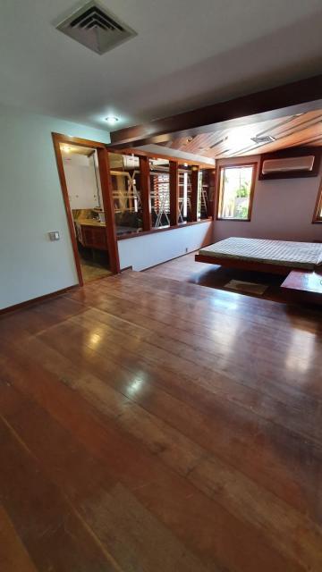 Comprar Casa / Condomínio em São José do Rio Preto R$ 3.500.000,00 - Foto 7