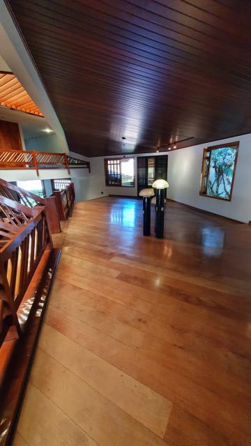 Comprar Casa / Condomínio em São José do Rio Preto R$ 3.500.000,00 - Foto 8