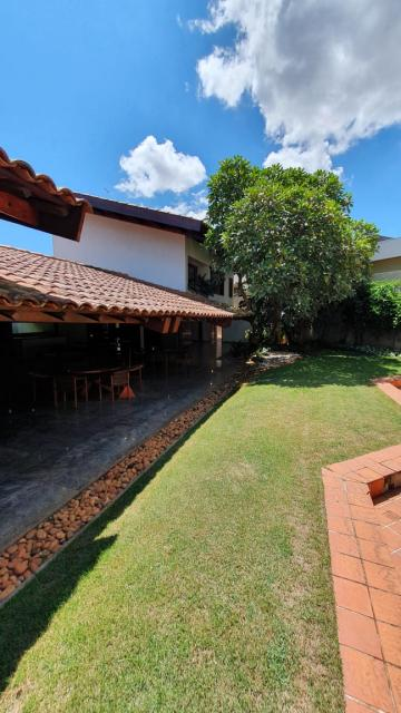 Comprar Casa / Condomínio em São José do Rio Preto R$ 3.500.000,00 - Foto 11