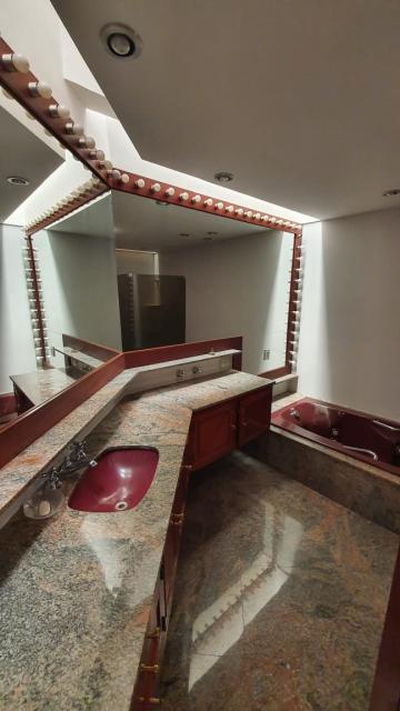 Comprar Casa / Condomínio em São José do Rio Preto R$ 3.500.000,00 - Foto 16