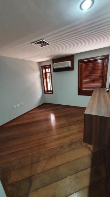 Comprar Casa / Condomínio em São José do Rio Preto R$ 3.500.000,00 - Foto 17