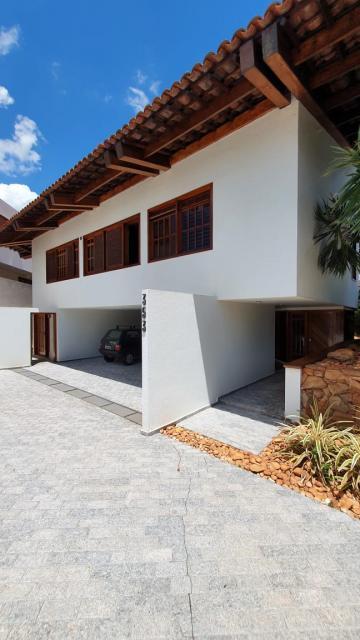 Comprar Casa / Condomínio em São José do Rio Preto R$ 3.500.000,00 - Foto 20