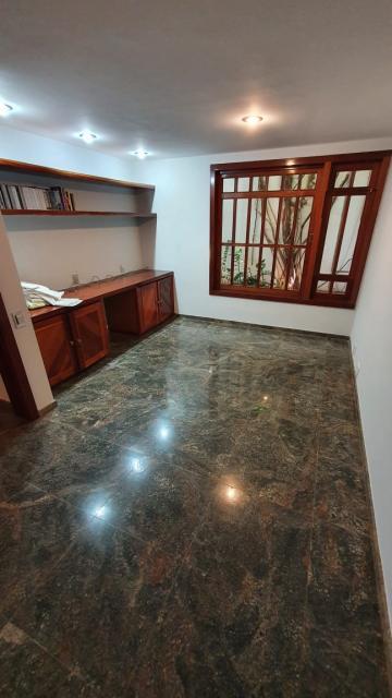 Comprar Casa / Condomínio em São José do Rio Preto R$ 3.500.000,00 - Foto 21