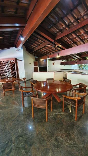 Comprar Casa / Condomínio em São José do Rio Preto R$ 3.500.000,00 - Foto 23