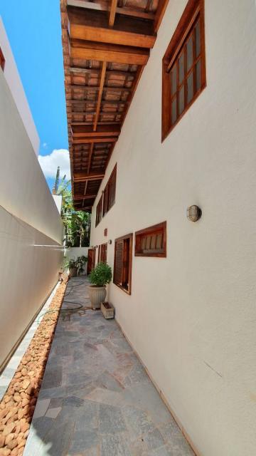 Comprar Casa / Condomínio em São José do Rio Preto R$ 3.500.000,00 - Foto 24