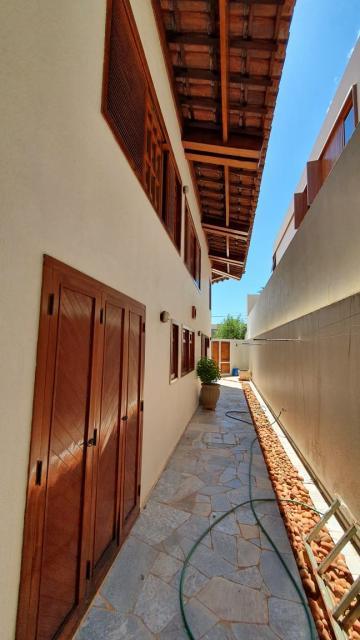 Comprar Casa / Condomínio em São José do Rio Preto R$ 3.500.000,00 - Foto 25