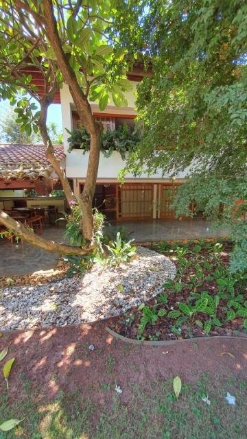 Comprar Casa / Condomínio em São José do Rio Preto R$ 3.500.000,00 - Foto 26