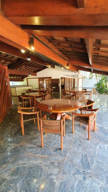 Comprar Casa / Condomínio em São José do Rio Preto R$ 3.500.000,00 - Foto 28