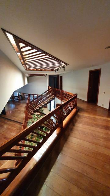 Comprar Casa / Condomínio em São José do Rio Preto R$ 3.500.000,00 - Foto 30