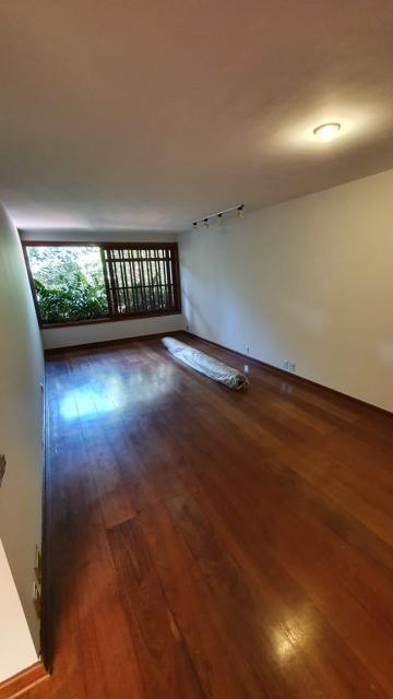 Comprar Casa / Condomínio em São José do Rio Preto R$ 3.500.000,00 - Foto 31