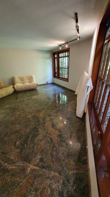 Comprar Casa / Condomínio em São José do Rio Preto R$ 3.500.000,00 - Foto 32