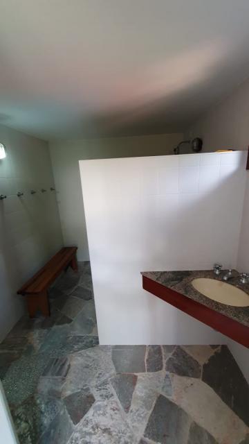 Comprar Casa / Condomínio em São José do Rio Preto R$ 3.500.000,00 - Foto 33