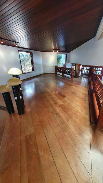 Comprar Casa / Condomínio em São José do Rio Preto R$ 3.500.000,00 - Foto 34