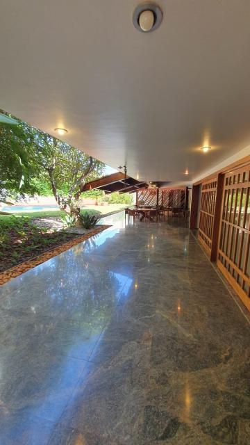 Comprar Casa / Condomínio em São José do Rio Preto R$ 3.500.000,00 - Foto 35