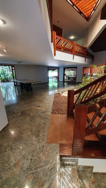 Comprar Casa / Condomínio em São José do Rio Preto R$ 3.500.000,00 - Foto 38
