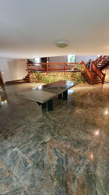 Comprar Casa / Condomínio em São José do Rio Preto R$ 3.500.000,00 - Foto 39