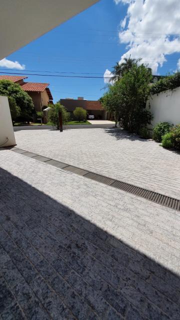 Comprar Casa / Condomínio em São José do Rio Preto R$ 3.500.000,00 - Foto 41