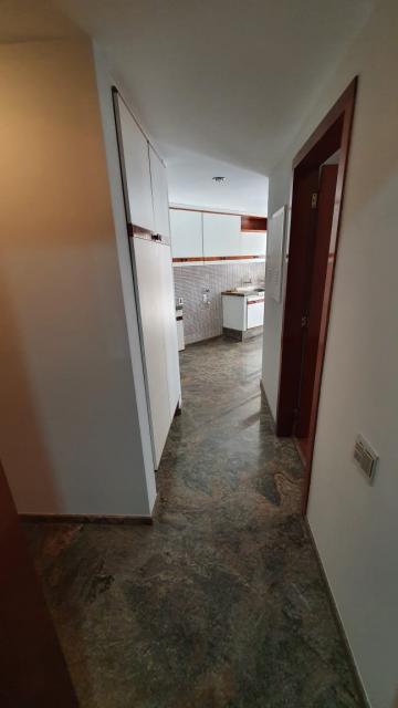 Comprar Casa / Condomínio em São José do Rio Preto R$ 3.500.000,00 - Foto 43