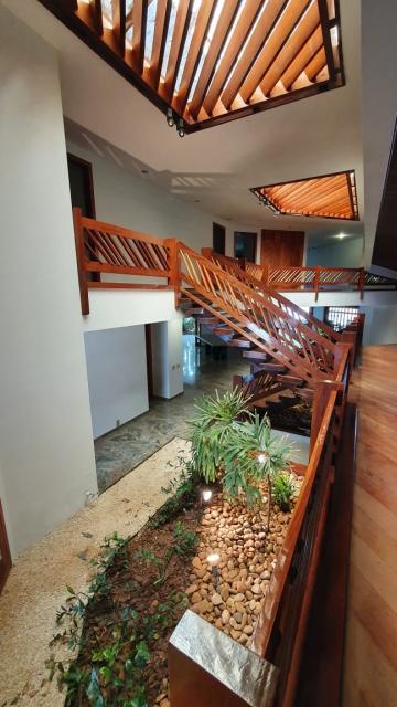 Comprar Casa / Condomínio em São José do Rio Preto R$ 3.500.000,00 - Foto 47