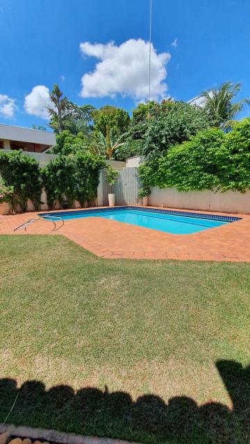 Comprar Casa / Condomínio em São José do Rio Preto R$ 3.500.000,00 - Foto 48