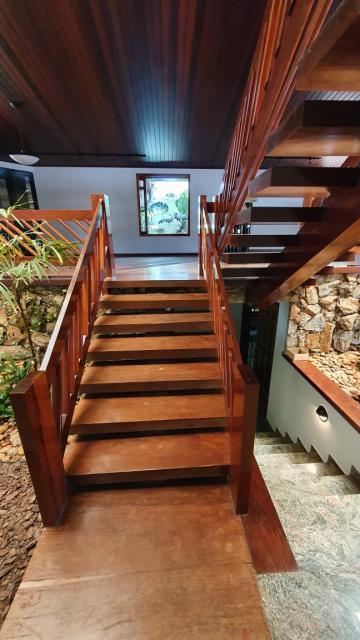 Comprar Casa / Condomínio em São José do Rio Preto R$ 3.500.000,00 - Foto 49